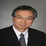 Thomas G. Chu