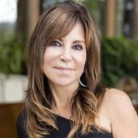 Christine Petti