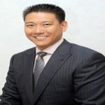 Gregory Yoshida