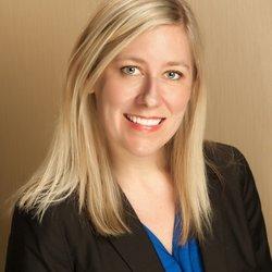 Helen A. Merritt