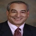 Steven C. Dresner