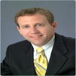 David Bray, Jr.