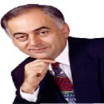 Sherif Khattab