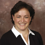 Melanie Friedlander