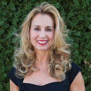 Marianne M. Cuttic