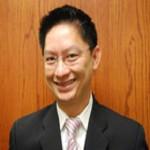 Randall L. Nguyen
