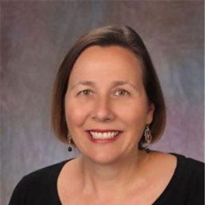 Kay E. Elledge