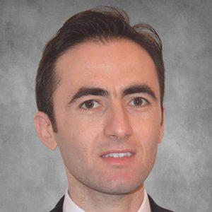 Tarek Alasil